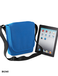 Tablet tasker