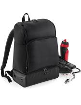 Hardbase Sports Backpack