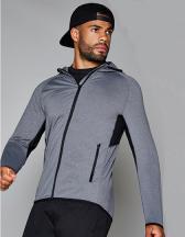 Men´s Fashion Fit Sports Jacket