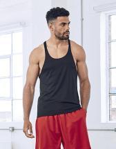 Cool Muscle Vest