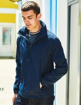 Classic Shell Jacket