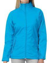 Jacket Multi-Active /Women