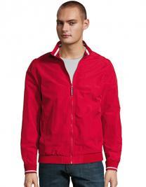 Unisex Jacket Ralph