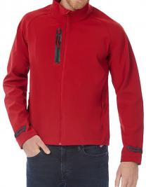X-Lite Softshell / Men