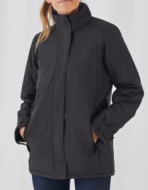 Jacket Real+ / Women