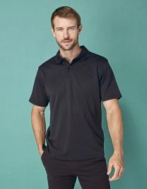 Men´s Coolplus® Wicking Polo Shirt