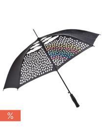 AC-Umbrella Colormagic®
