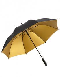 AC-Umbrella FARE®-Doubleface