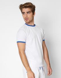 Action - Short Sleeve Sport T-Shirt