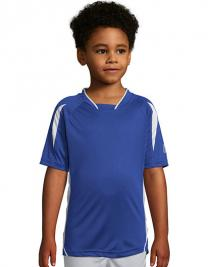 Shortsleeve Shirt Maracana 2 Kids